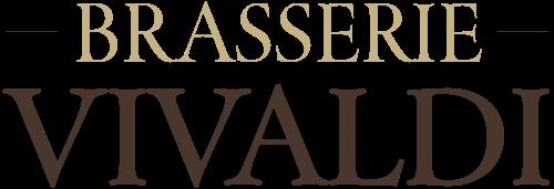 Brasserie Vivaldi in Moraira